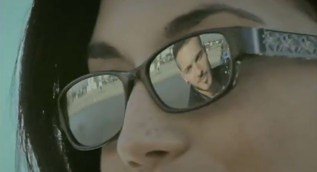 Le dernier clip de M.Pokora sponsorisé par Atol