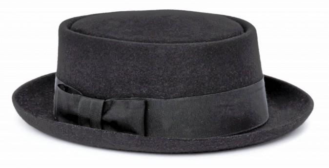 Chapeau, Ben Sherman 60 €