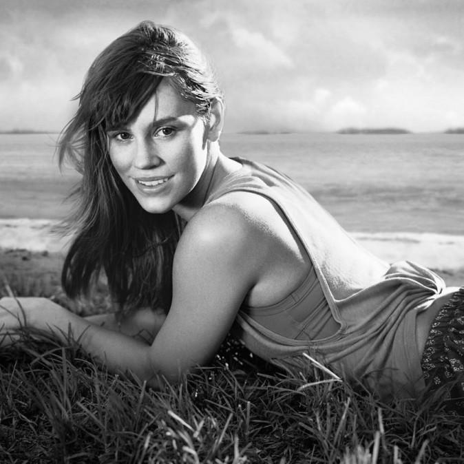 Christa B Allen