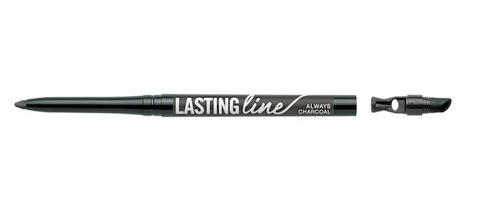 Eye-liner Lasting line, BareMinerals 11 €