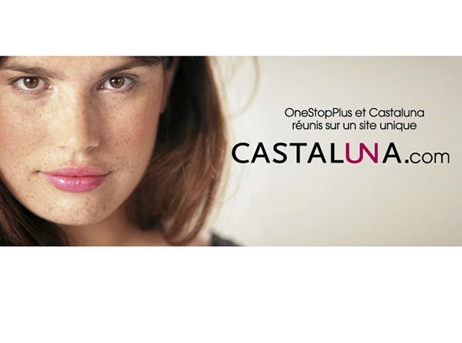 Castaluna : big beauty