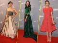 Mode : César 2013 : votez pour le plus beau look (et le pire) !