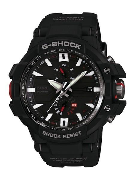 GW-A1000-1A de G-Shock