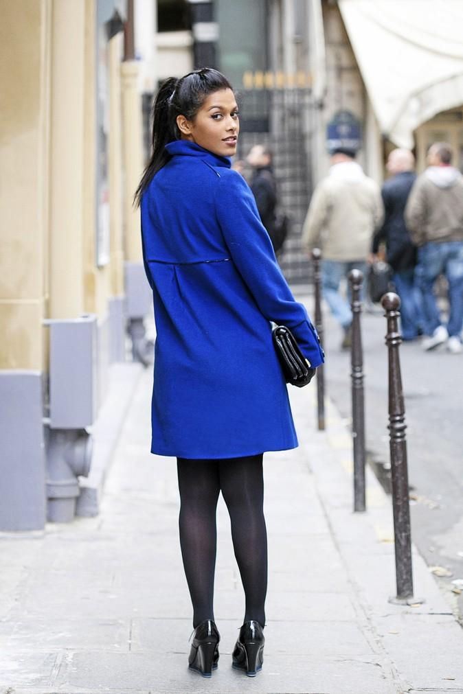 Femme Seule Salope Je Dresse Des Salopes - Argenteuil
