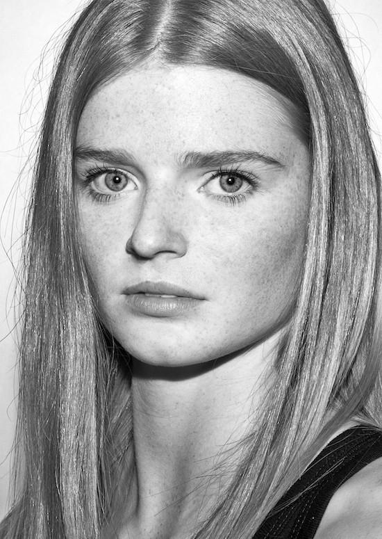 Mathilde / 17 ans / 1m75