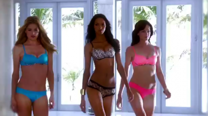 Collection Knockout by Victoria's Secret