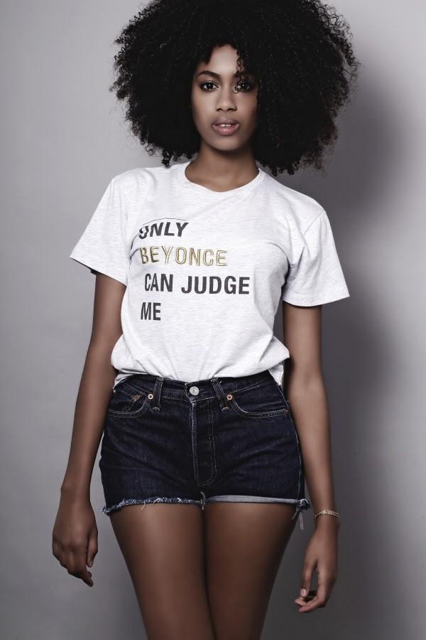 T-shirt Femme 29€