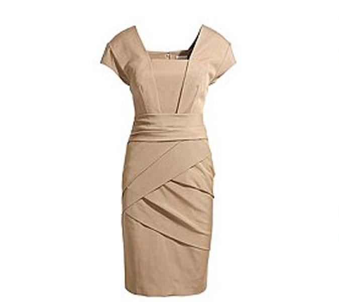 La robe Shola Reiss de Kate Middleton !