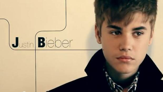 Le making of du livre avec Justin Bieber contre le cancer !