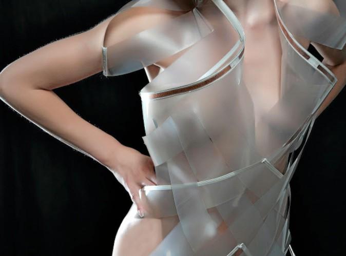 Tissu so sex