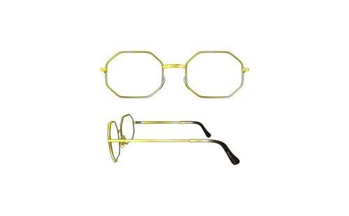 Collection de lunettes des soeurs Olsen : le modèle Delaney !