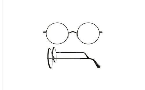 Collection de lunettes des soeurs Olsen : le modèle Mott !