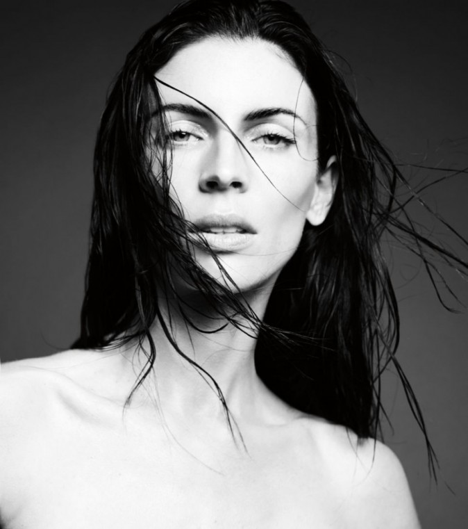 Liberty Ross pour Genetic
