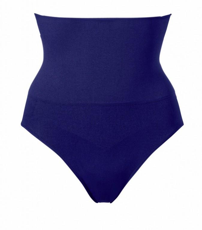 Taille haute shapewear, Bonprix, 17€