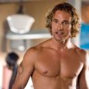 Matthew McConaughey dans L'amour de l'or !