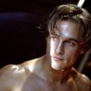 Matthew McConaughey dans Le droit de tuer !