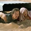 Matthew McConaughey dans Sahara !