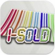 i-Sold