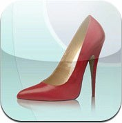 Stylish Girl sur iTunes