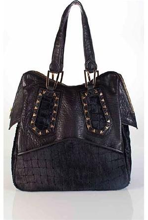 Le sac Avery de la marque de Nicole Richie, House of Harlow 1960 !