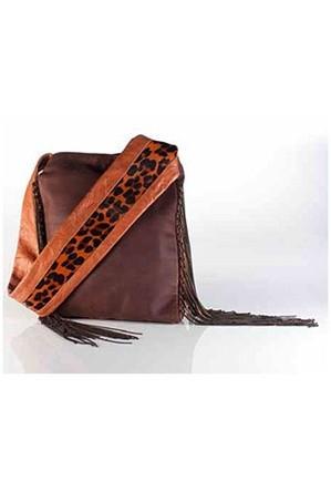 Le sac Nadine de la marque de Nicole Richie, House of Harlow 1960 !