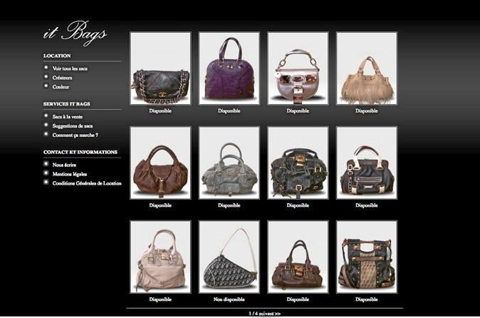 Itbags-luxury.com