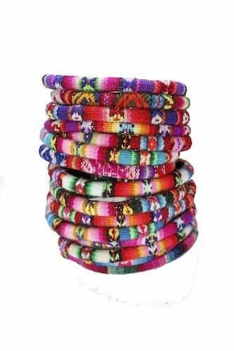 Bracelets Odisya, Twicy-store.com 39 €