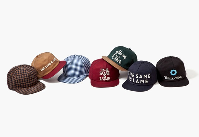 Mode pharrell williams styliste pour uniqlo r actualis - Casquette pharrell williams ...