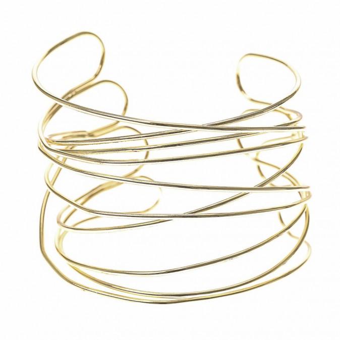 Bracelet, Claire's 6,99€