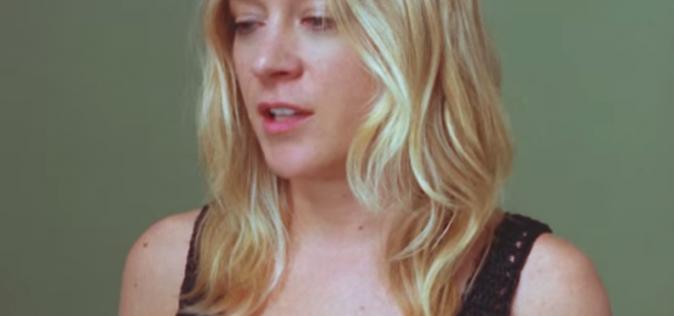 Mode : Photos : Liv Tyler, Chloë Sevigny...  Femme enceinte et it-girl pour Proenza Schouler !