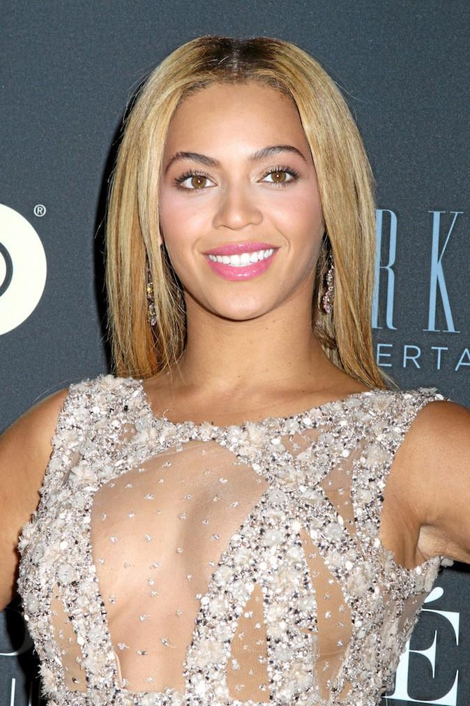 Etes-vous une party girl cabaret girl comme Beyoncé ?
