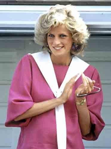 10/Lady Diana