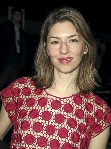 11/Sofia Coppola