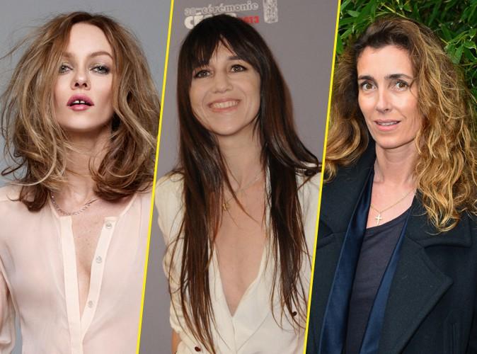 Découvrez qui sont les stars françaises les plus fashion de 2013 !