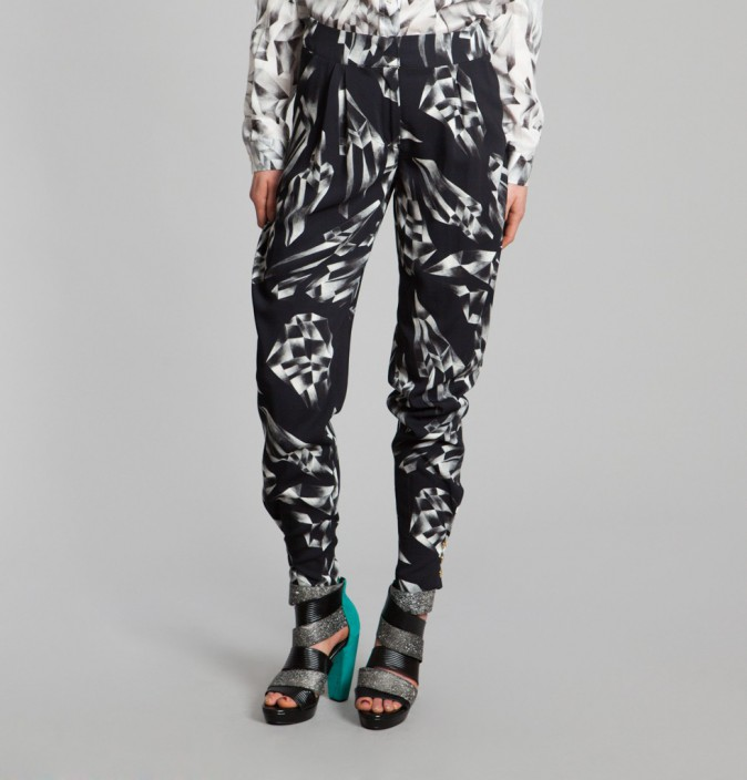 Pantalon Iceberg As I Am 320€