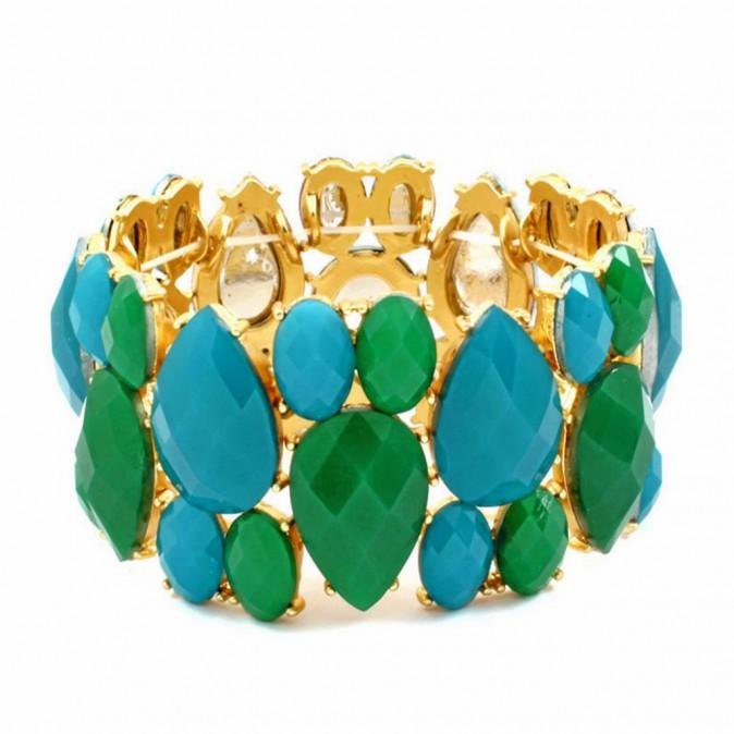 Bracelet, Fashion Victime 96 €