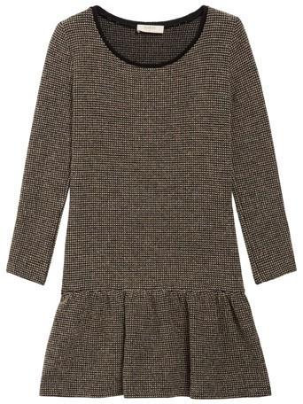 En laine et coton, Ba&sh, 180 €