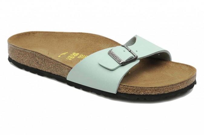 Sandales, Birkenstock 36€
