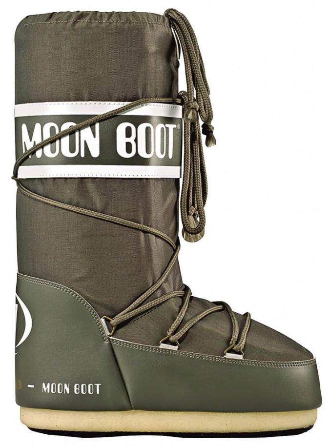 Moon Boot, 71,99€