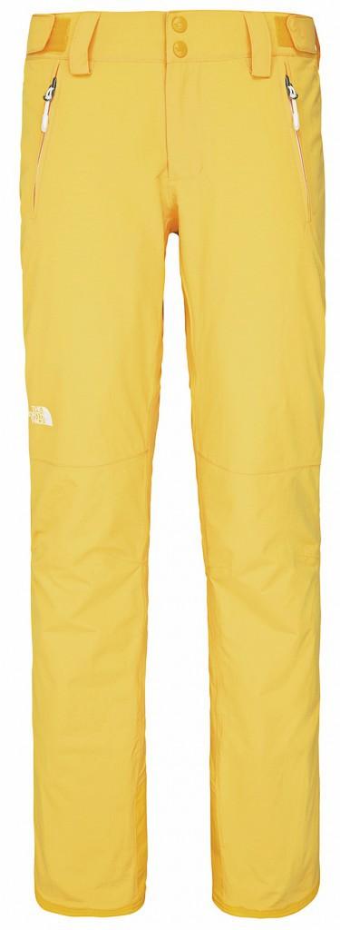 Pantalon de protection,   The North Face