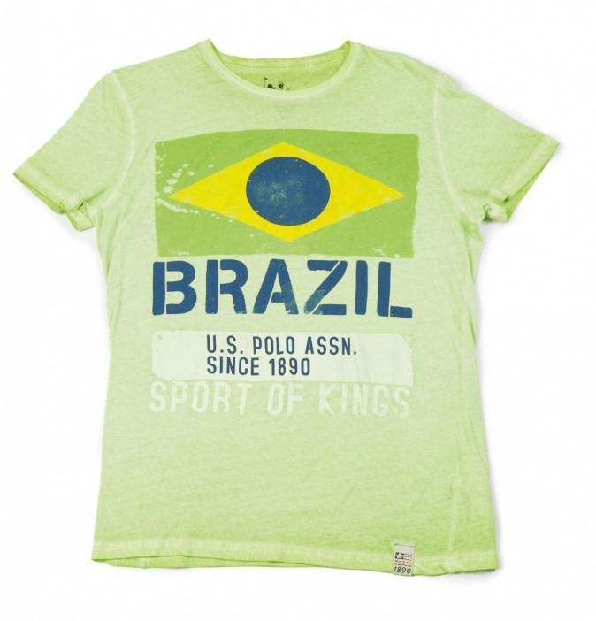 T-shirt, U.S. Polo Assn. 56 €