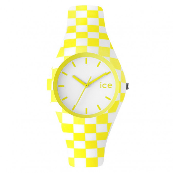 Ice Watch 89.90€