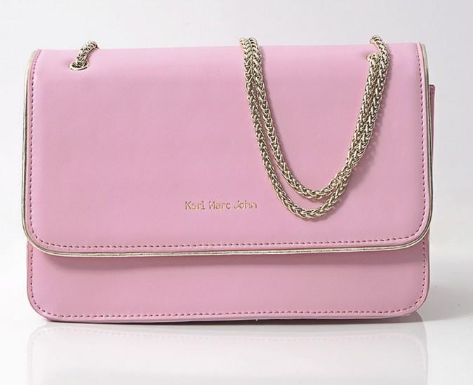 Le sac à chaîne : Liu Jo 145 €