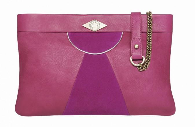 Le sac à chaîne : Mohekann 165 €