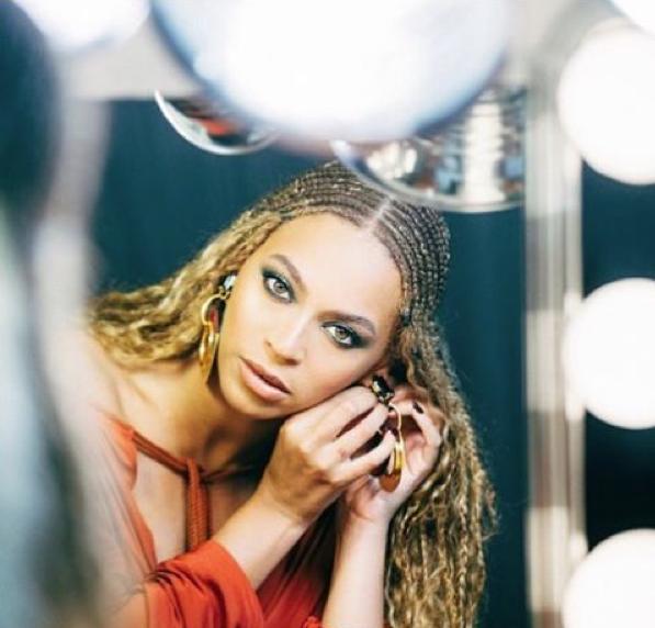 Photos : Beyoncé : Ses plus belles coiffures du Formation World Tour !