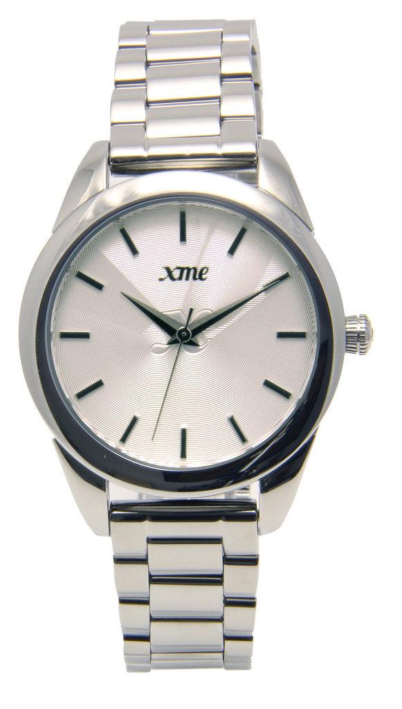 Montre : XME - 195€