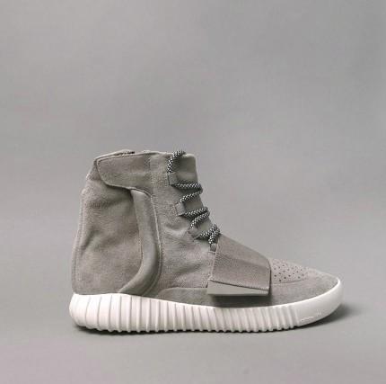 Buzzomètre : 3) Shoes business… Sur thesocialsneaks.com
