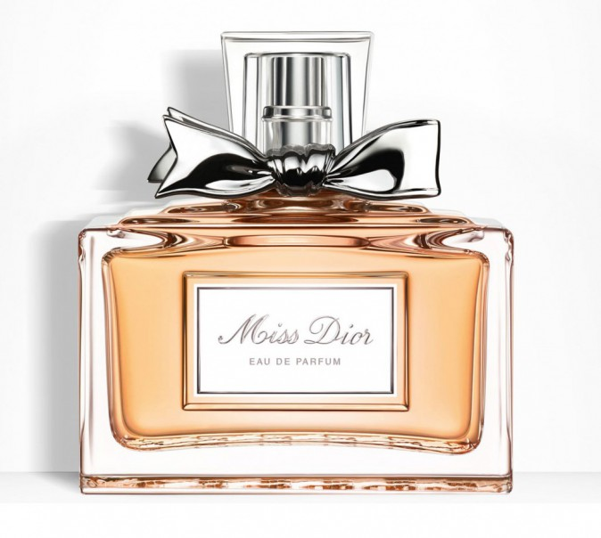 Miss Dior, 100 ml, Christian Dior 67,50 €