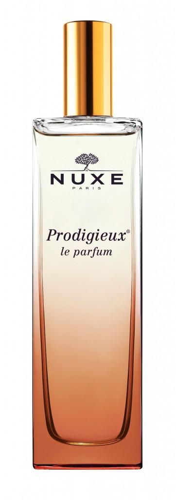 Prodigieux le parfum, 30 ml Nuxe