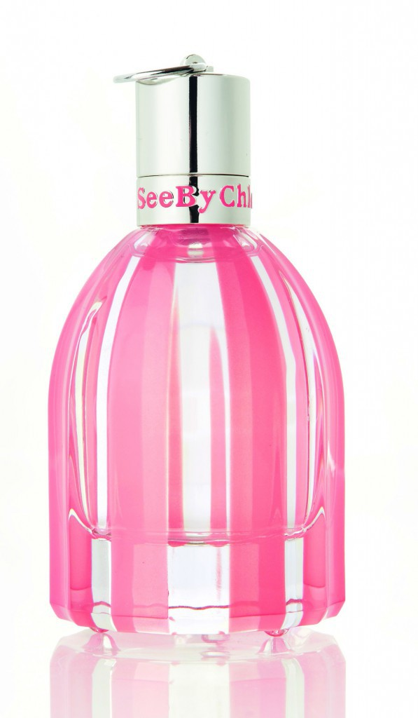Si Belle, 50 ml, See By Chloé 69,90€